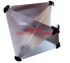 铝合金雷达应答器