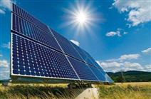 光伏太阳能充电
