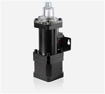 PB系列柱塞泵Syring pump