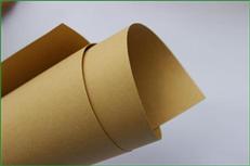 厂家供应110-350克牛卡纸