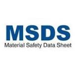 美国OSHA版GHS SDS