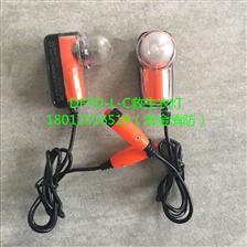 DFYD-L-C锂电池救生衣灯