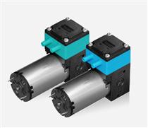 PG系列隔膜液泵隔膜泵电磁泵