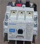 三菱 电磁接触器 S-V32 AC100V 2A2B