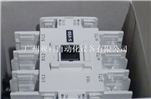 三菱 电磁接触器 S-V40 AC220V 2A2B