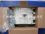 三菱 塑壳断路器 NF30-CS 2P 3A