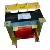 低压大电流变压器