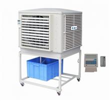 ZC/BP-18Y大型移动式环保节能冷风机