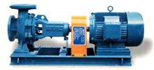 KTB型空调泵,佛山肯富来水泵