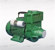 1ZDK20清水泵,广州广一水泵厂