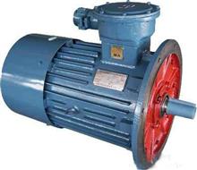 东莞YBB系列耙斗装岩机用隔爆型三相异步电动机
