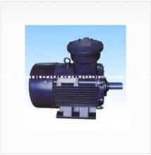 东莞供应YB2系列防爆型三相异步电动机