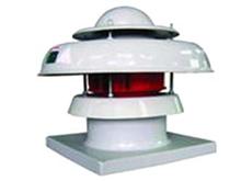 三合DWT-II型玻璃钢离心屋顶风机