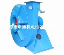 JPY(2)型纸箱机械专用风机