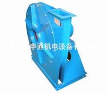 JPY(1)型纸箱机械专用风机