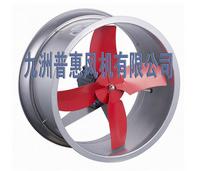 九洲普惠SF(B)加强型壁式通风机丨九洲风机广东总经销