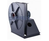 九洲普惠9-12系列高压离心风机