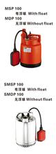 万事达MSP / MST / MDL / MOK