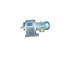 供应YCT电磁调速电机丨梧州东莞总经销