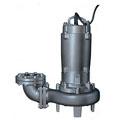 川源CP沉水式污物(泥)泵