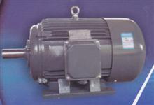华晟Y/Y-W/Y-WF1系列三相异步电动机的价格是多少??