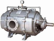 广东直销肯富来水泵丨SK(2YK)系列水环真空泵