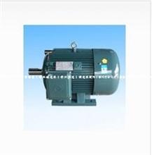 东莞电机丨YFD系列风机用低嗓声三相异步电动机