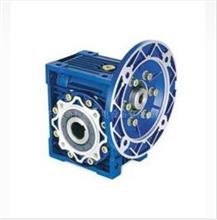 广东减速机*蜗轮减速机*RV系列蜗轮蜗杆减速机