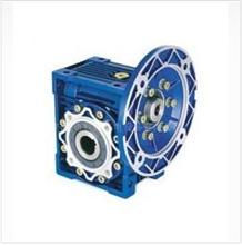 RV系列蜗轮减速机