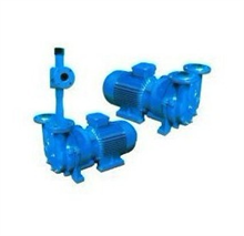 供应广东东莞SKA系列水环式真空泵