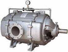 SK(2YK)系列水环真空泵