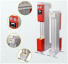 模块式吸干机 无热再生干燥机 吸附式干燥机XHX062