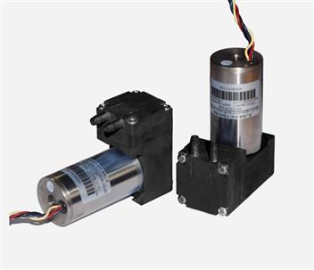 PH系列隔膜气泵隔膜泵电磁泵
