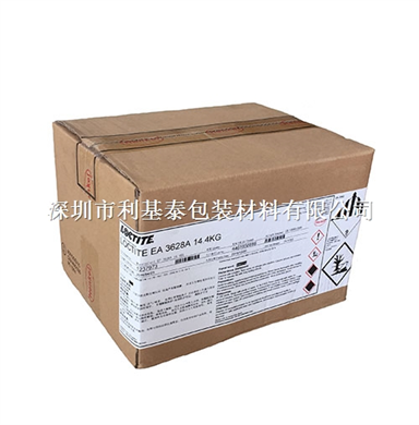环氧树脂Macroplast EP3628A/B