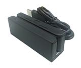MSR90磁条卡读卡器深圳生产厂家