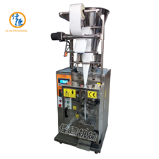 JD-K50Z自动白糖包装机