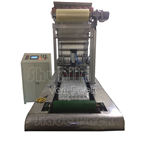 VP-50W Vacuum PVA Packing Machine
