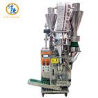 3 Dosing System Sachet Packing Machine