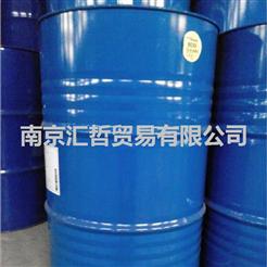 1,4-丁二醇/巴斯夫1.4丁二醇/三菱进口1.4-丁二醇