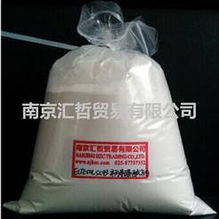 異丙苯磺酸鈉SCS93