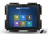 10MM安卓平板电脑
