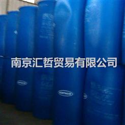 進口油酸/馬來太平洋油酸