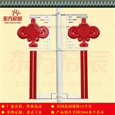 LED中國結造型燈|led古典中國結燈