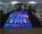 LED梯形屏