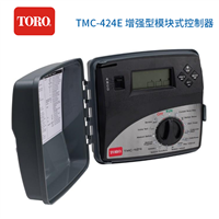 美国托罗TMC-424E 增强型模块式控制器