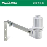 美国雨鸟RSD-BEx/RSD-CEx雨量传感器