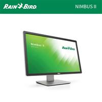 美国雨鸟NIMBUS II