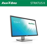美国雨鸟STRATUS II