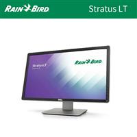 美国雨鸟Stratus LT