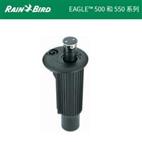 美国雨鸟EAGLE™ 500 和 550 系列地埋喷头